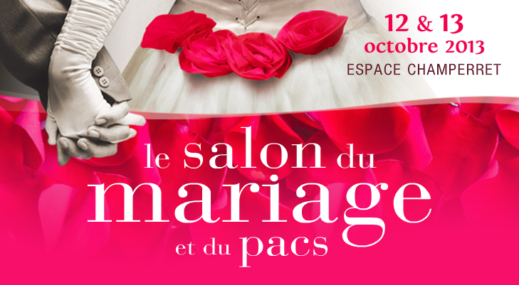 Romance photo photographie de mariage paris salon du for Espace champerret salon