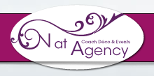Nat agency deco