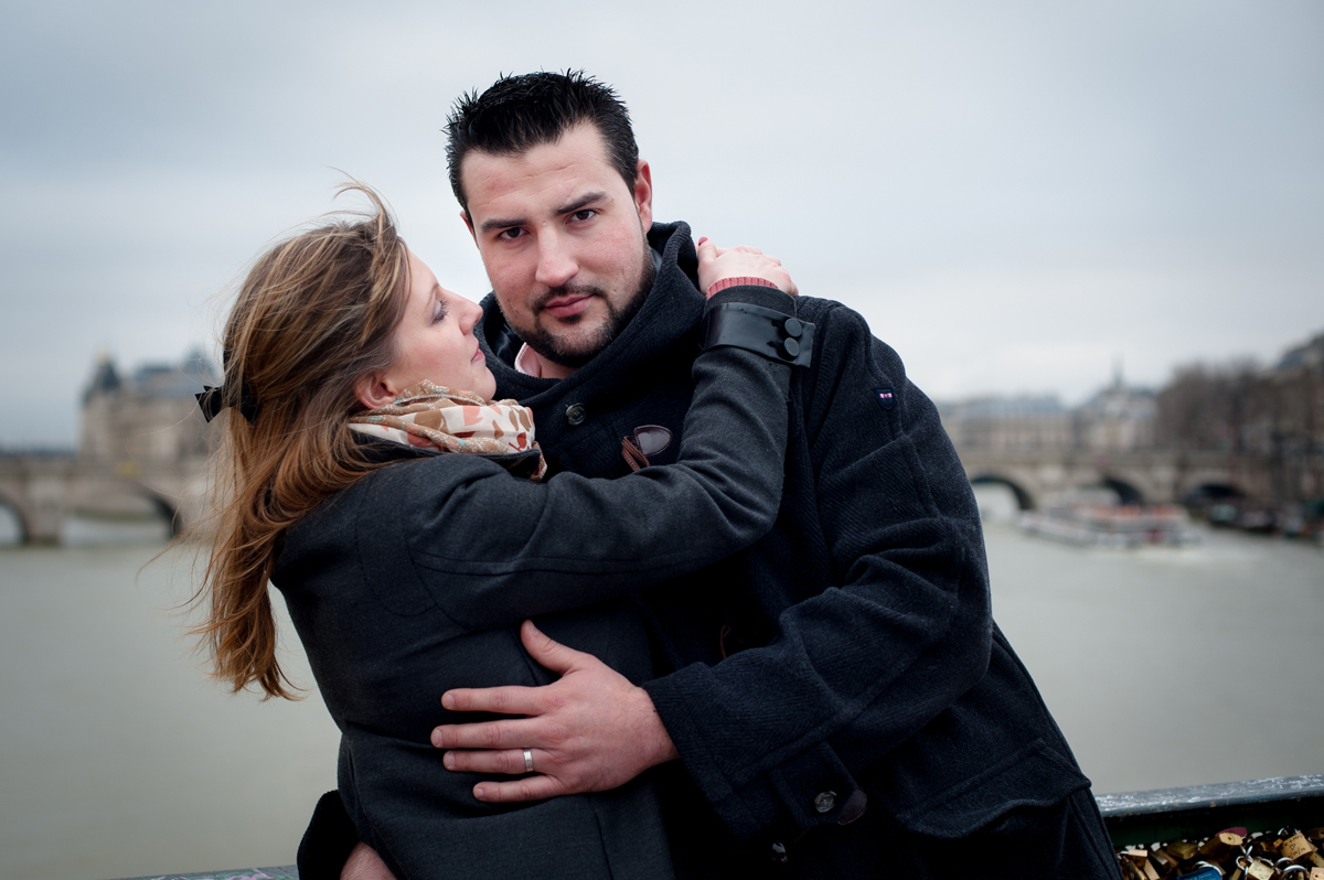 romance photo photographie mariage seance engagement paris julie denis -14