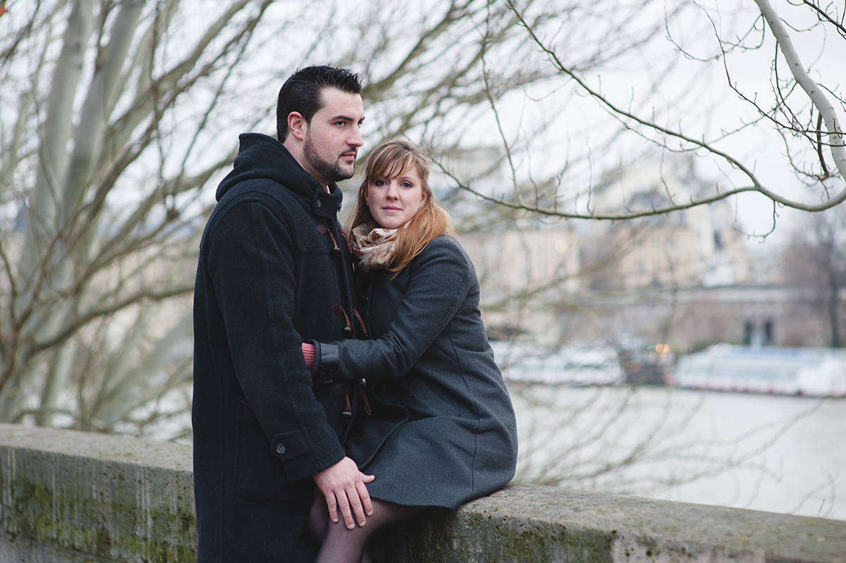 romance photo photographie mariage seance engagement paris julie denis -18