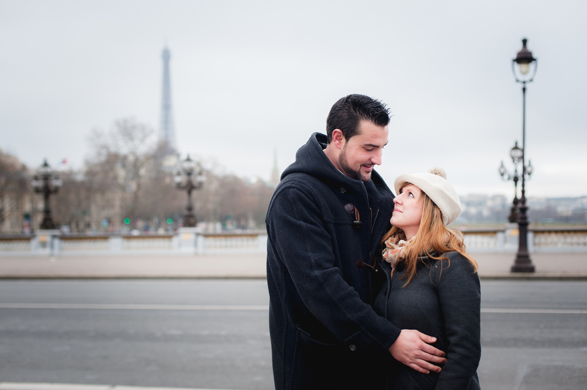 romance photo photographie mariage seance engagement paris julie denis -2