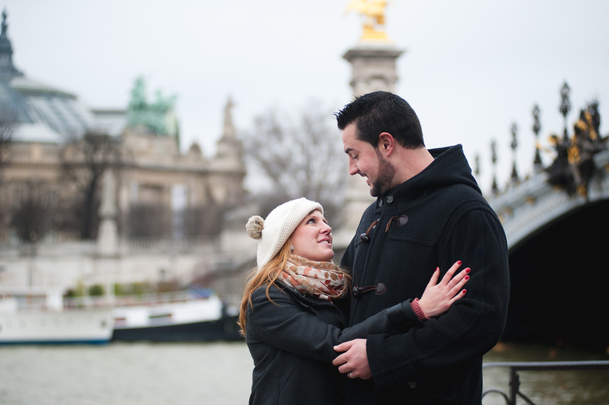 romance photo photographie mariage seance engagement paris julie denis -8