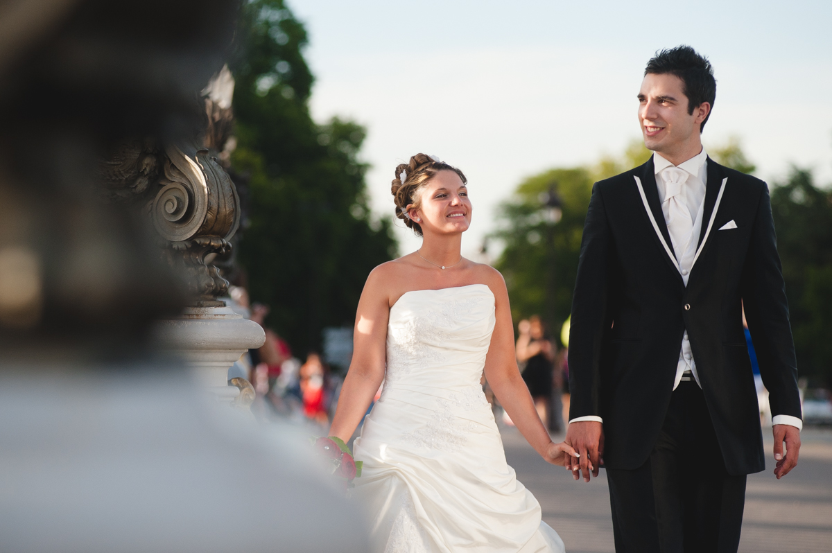 photographe-mariage-photo-paris-vincennes-ile-de-france-3