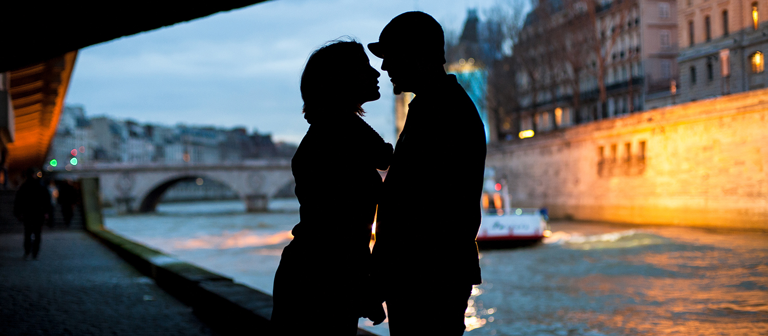 romance-photo-seance-engagement-charlotte-+-Jonh-2561