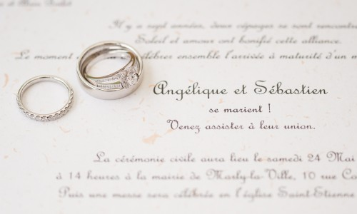 photographe mariage Paris Ile de France