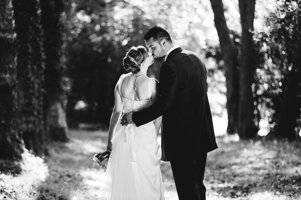 Fabuleux Romance Photo – Photographie de Mariage, Paris | Photographie de  MD93