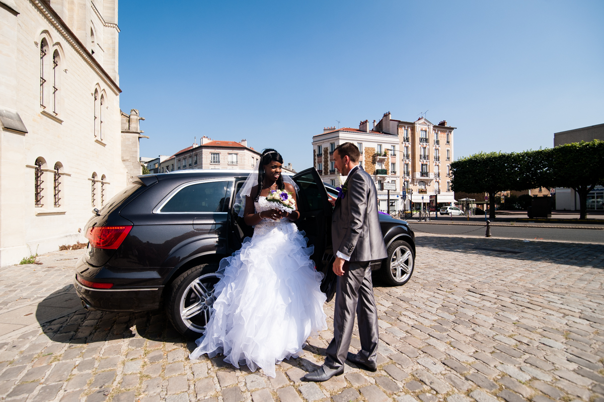 photographe mariage mixte paris ile de france