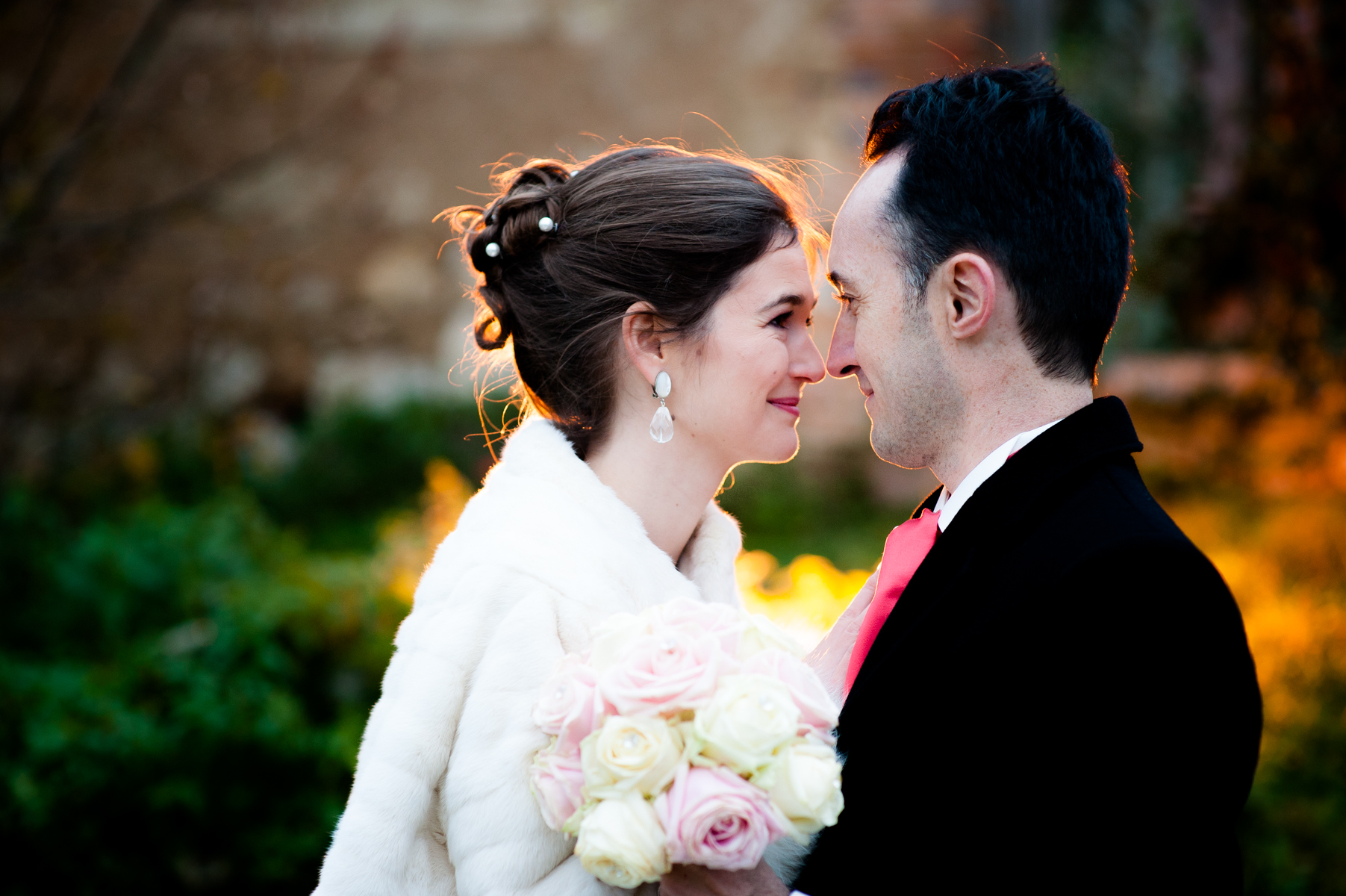 romance photo photographe mariage paris ile de france