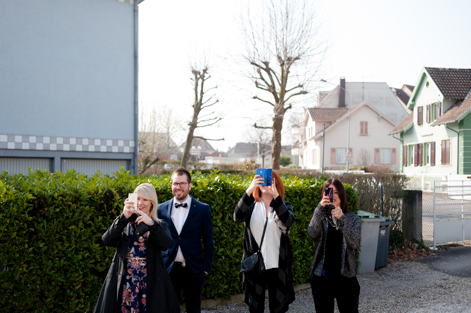 photographe mariage lifestyle paris
