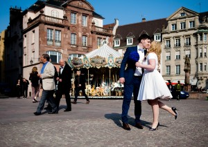 photographe mariage lifestyle Paris Ile de France