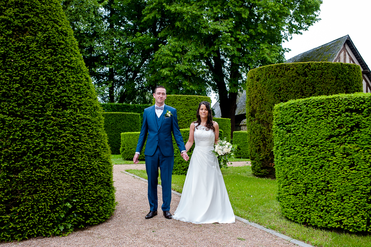 photographe de mariage paris ile de france