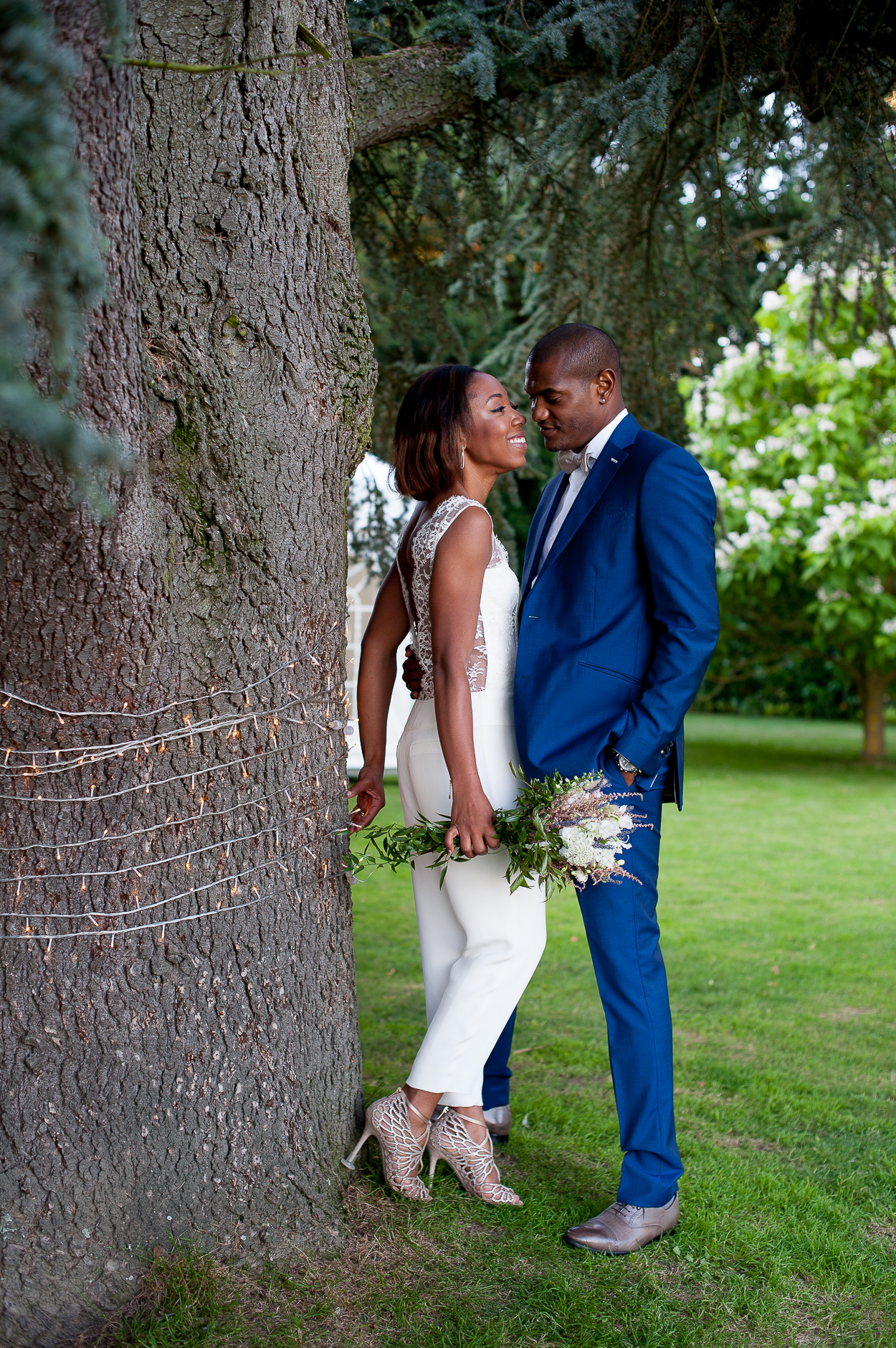 photos de couple mariage lifestyle