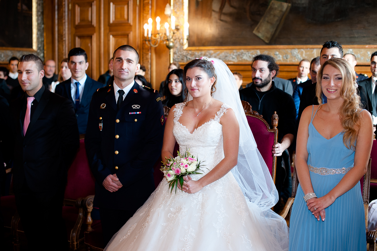 mariage-stephanie-et-guillaume-0285