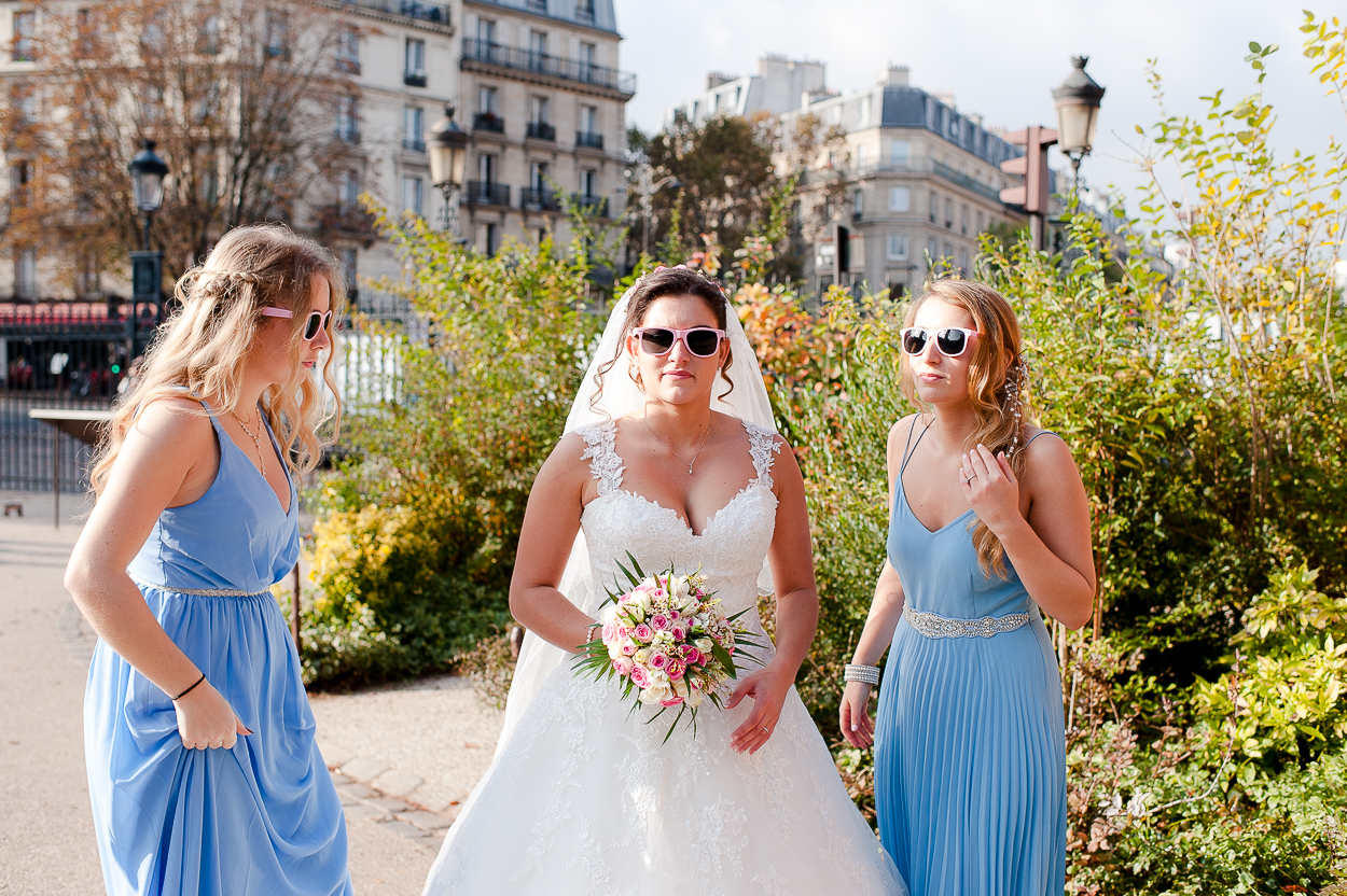 reportage photo mariage lifestyle paris