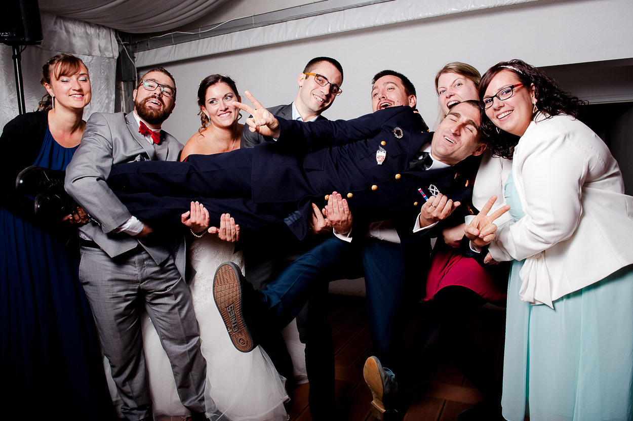 mariage-stephanie-et-guillaume-0605
