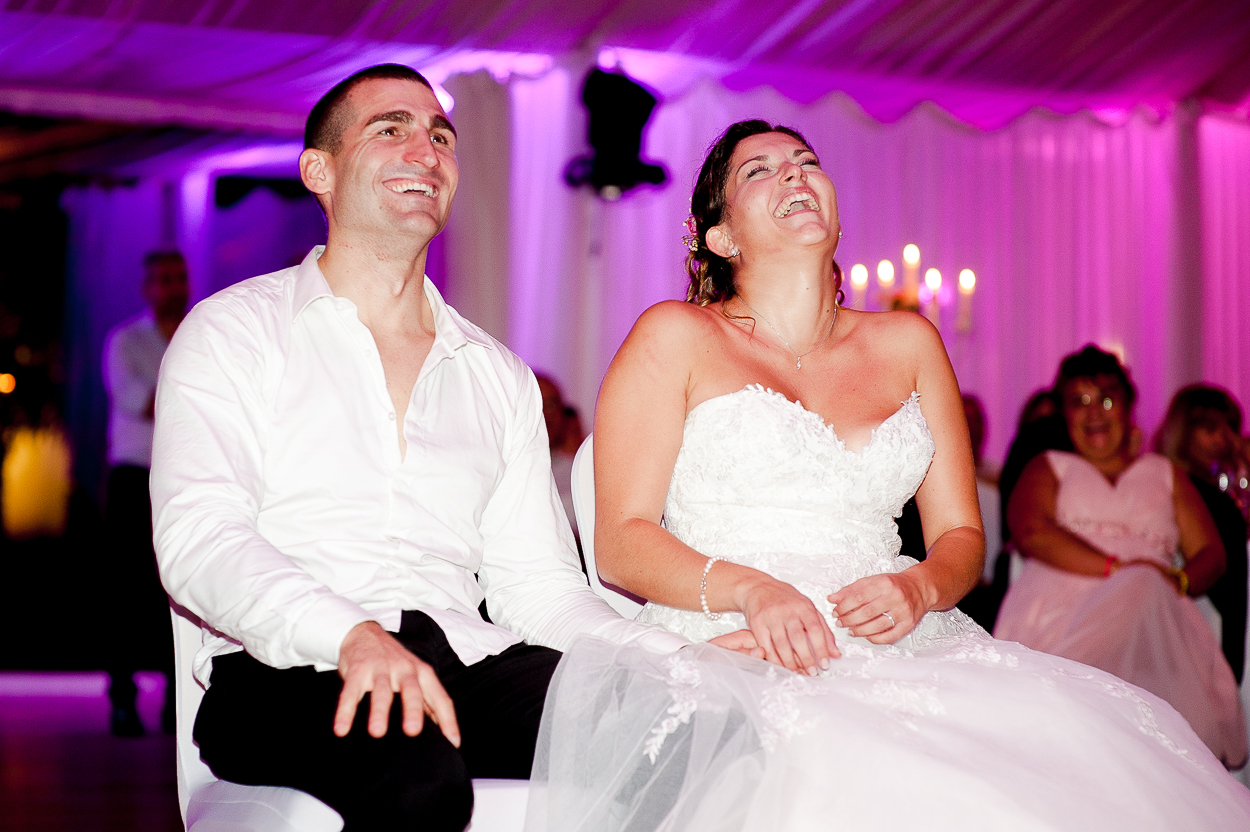 mariage-stephanie-et-guillaume-0866