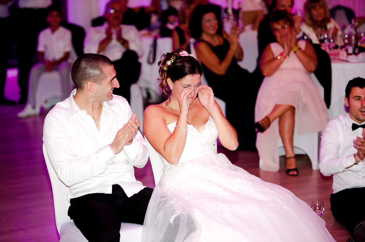 mariage-stephanie-et-guillaume-0877