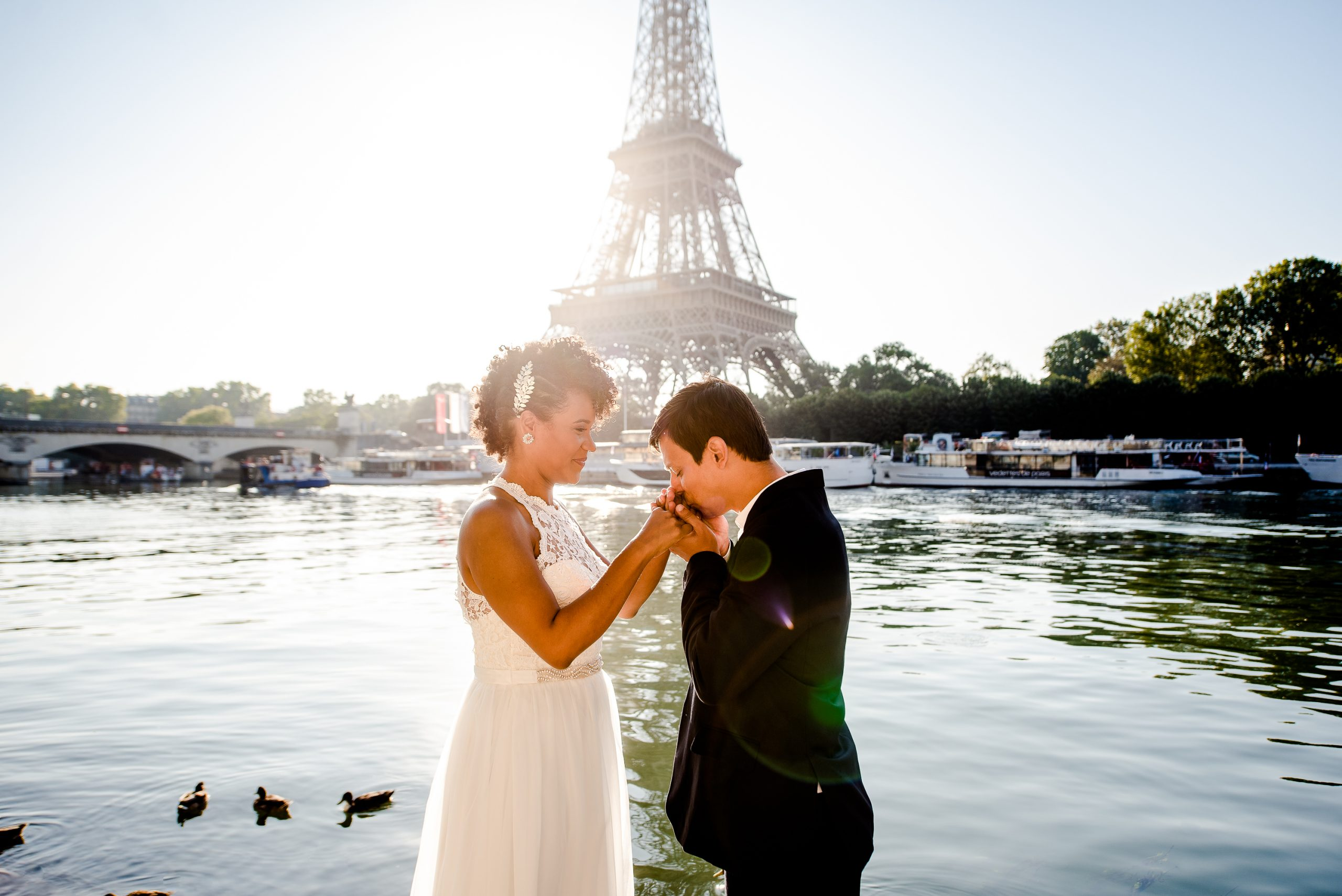 ana-rita-rodrigues-photographe-mariage-37-scaled